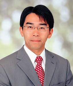 斎藤ひろむプロフィールページへ