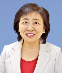 suzuki-misako2